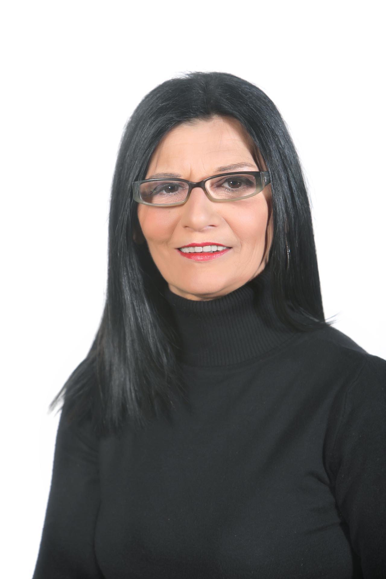 ΡΕΤΖΙΟΥ ΚΩΝΣΤΑΝΤΙΝΑ 1
