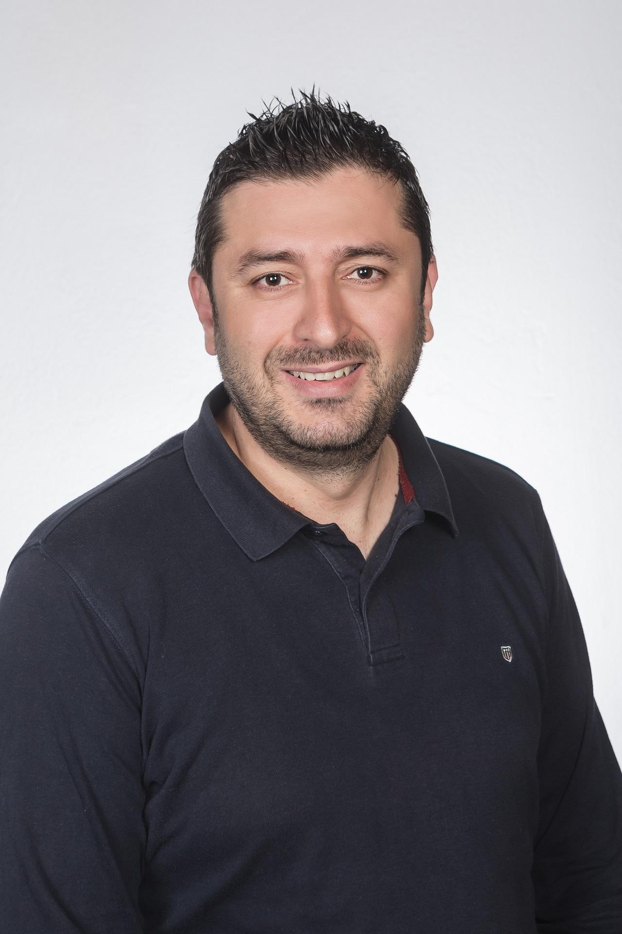 δοκοπουλος